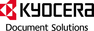 Kyocera_Document_Solutions_Logo