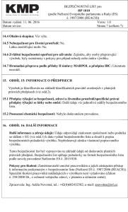 bezpecnostni_list_strana_03