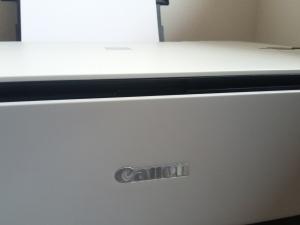 canon_tiskarna