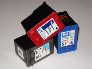 hp_ink_cartridges