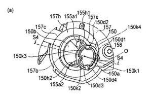 patent_EP2087407B1