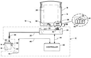 patent_us06264301-20010724-d00000
